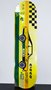 Shape Cisco Marfim GP Opala 8.25 Amarelo