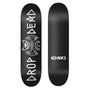 Shape Drop Dead NK3 X-Ray 8.5 Preto