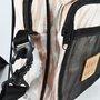Shoulder Bag Billabong Pass By Wild Multicores