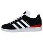 Tênis Adidas Busenitz Preto/Branco