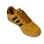 Tênis Adidas Busenitz Vulc Caqui