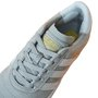 Tênis Adidas Busenitz Vulc Gelo