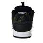 Tênis DC Shoes Kalis Lite SE Preto/Camuflado