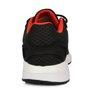Tênis Masculino Adidas Duramo 8 Preto/Branco