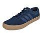 Tênis Masculino Adidas Sellwood Azul