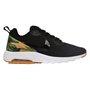 Tênis Masculino Nike Air Max Motion Preto/camuflado
