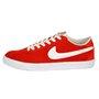 Tênis Masculino Nike SB Bruin Zoom Premium Vermelho