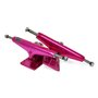 Truck Intruder Noble Series 149 High Pink Neon